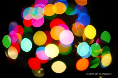 lights_21 web