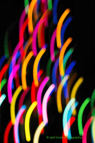 lights_29web