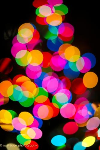 lights_35web