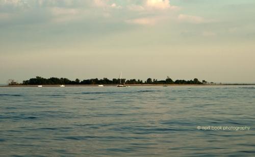 boat_034 web