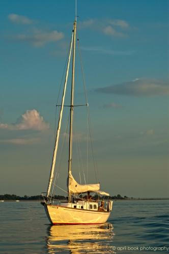 boat_040 web