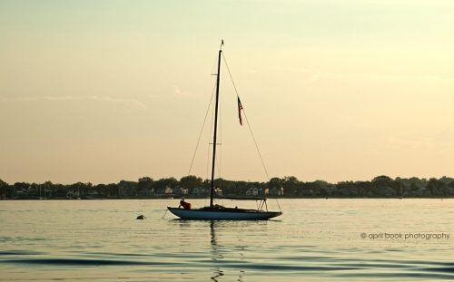 boat_041 web