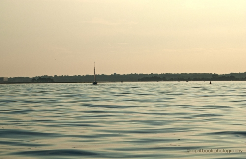 boat_042 web