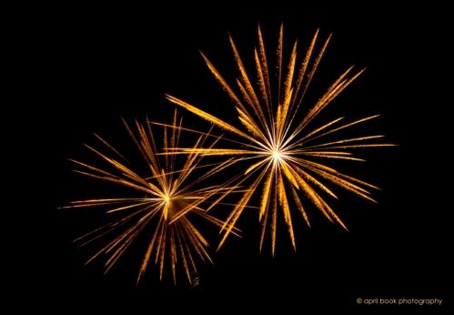 fireworks5 copy