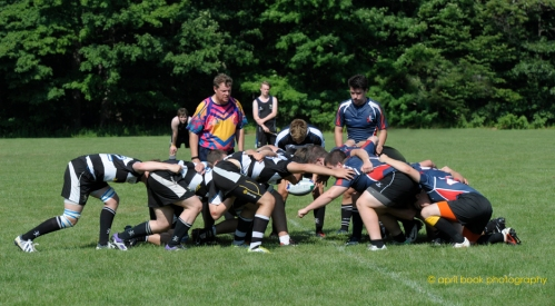 rugby 1 web