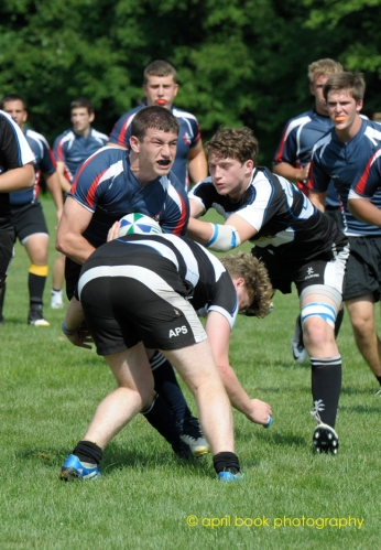 rugby 2 web