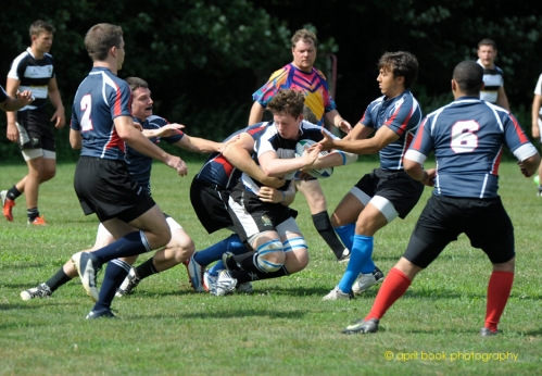 rugby 3 web