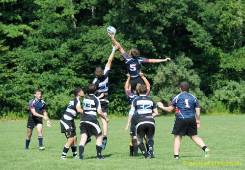 rugby 4 web