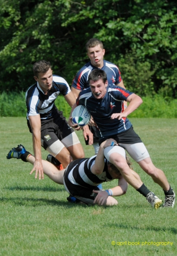 rugby 5 web