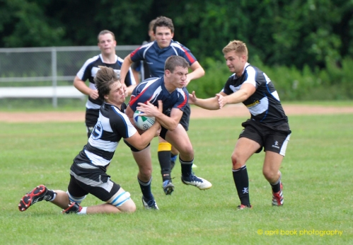 rugby 6 web