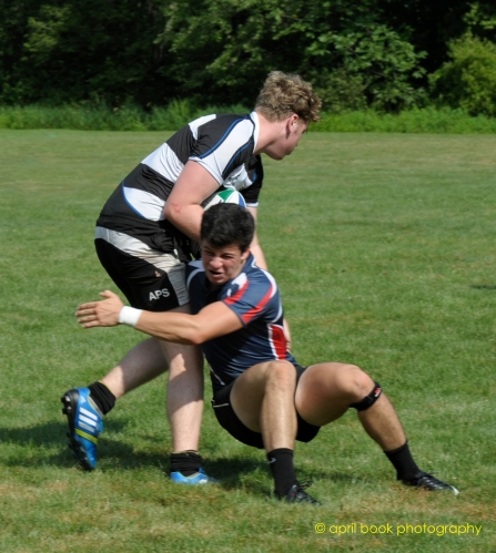 rugby 9 web