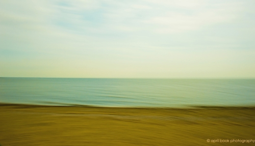 beach1 web