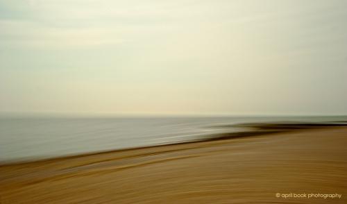 beach2 web