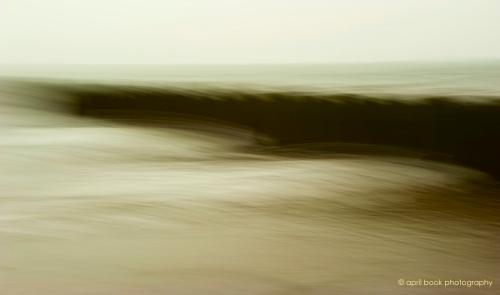 beach3 web