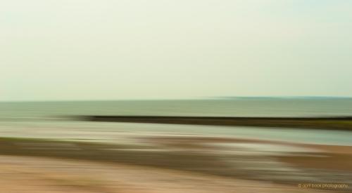 beach4 web