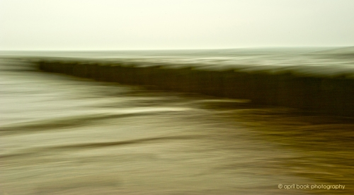 beach6 web