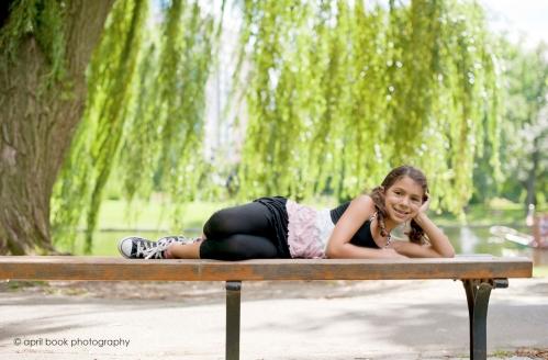 Samantha_022 web