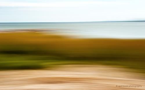 beach2_0053 web