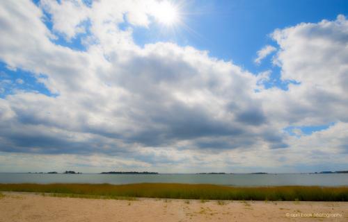 beach2_0292 web