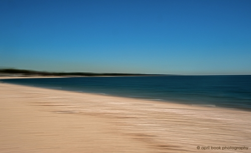 beach3_ web