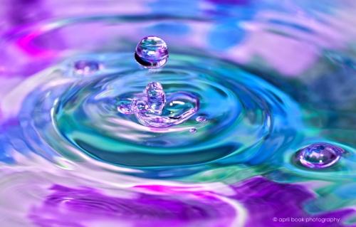 water_0307 web