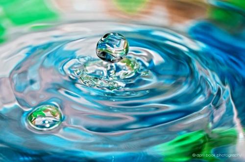 water_0351 web