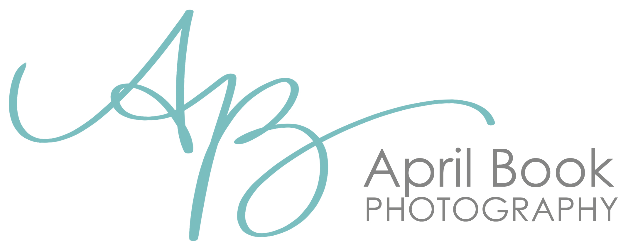 April Book Photography | Westport, CT