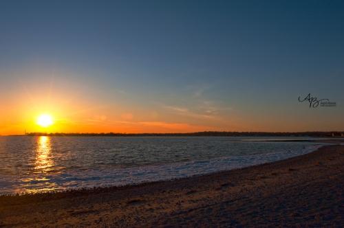 Compo beach_01 web