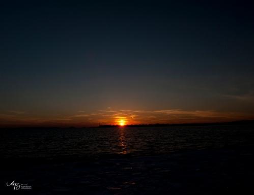 Compo beach_04 web