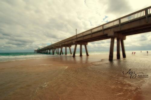 Deerfield pier_01 web