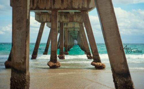 Deerfield pier_04 web