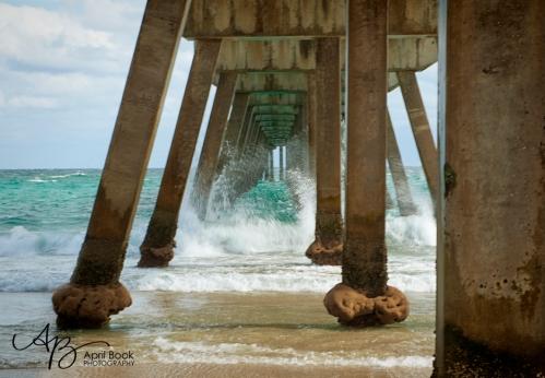 Deerfield pier_05 web