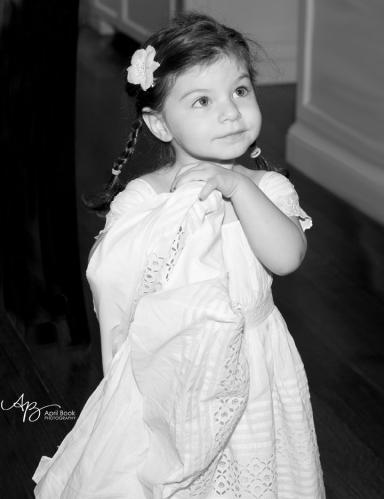 dress_0318 web