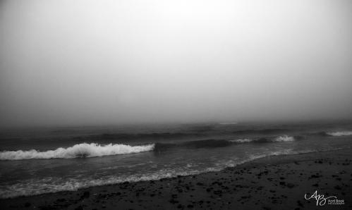 Fog5 web