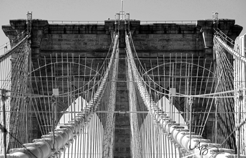 Brooklyn Bridge 01 web