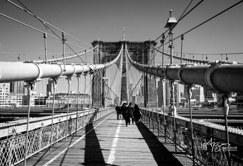 Brooklyn Bridge 06 web