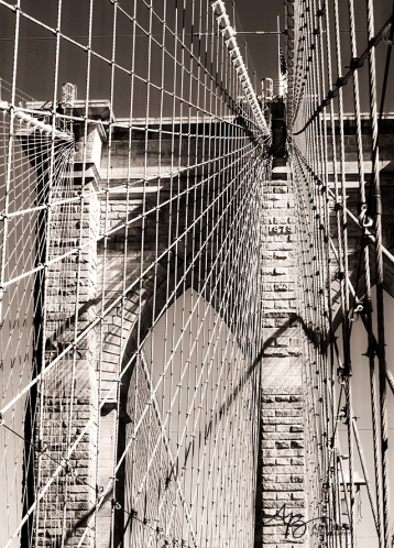 Brooklyn Bridge 13-2 web
