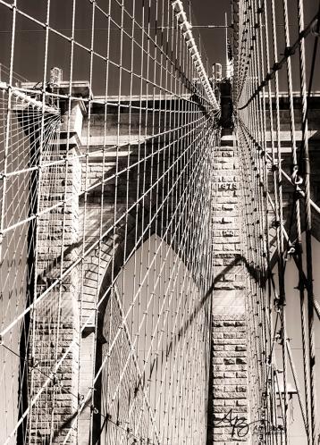 Brooklyn Bridge 13-2 web