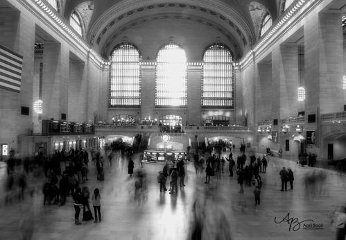 Grand Central 02 web