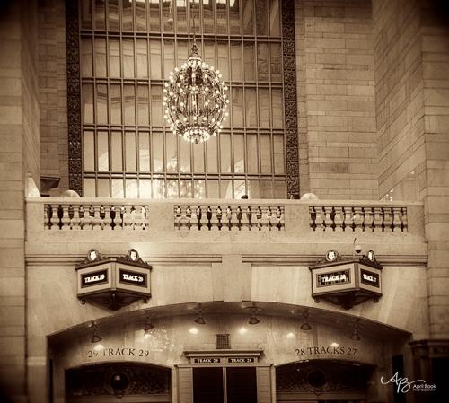 Grand Central 07 web
