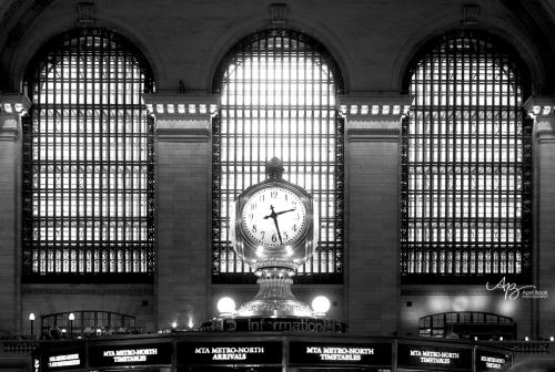 Grand Central 11 web