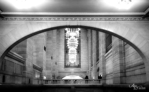 Grand Central 14 web