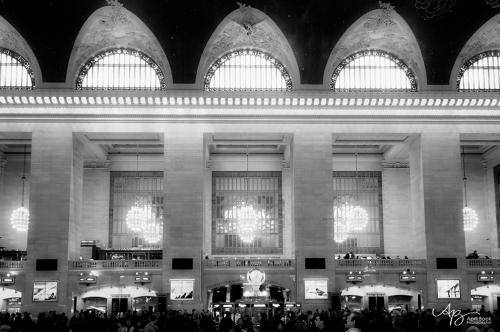 Grand Central 16 web