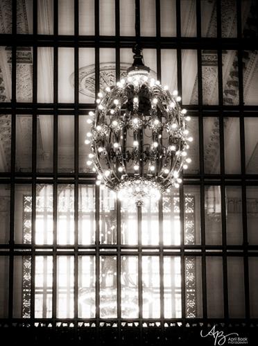 Grand Central 18 web