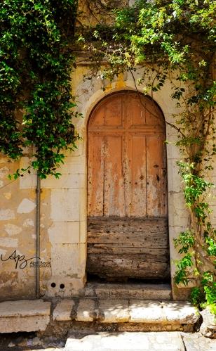 Door5 web
