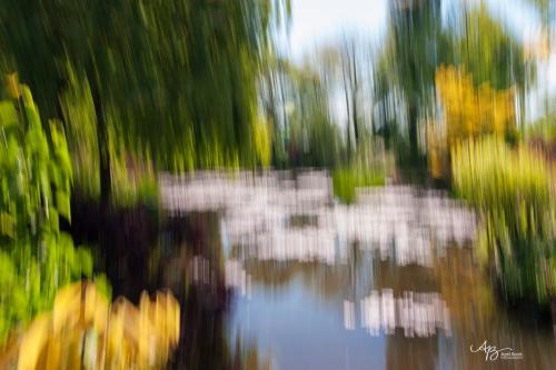 Monet gardens1 web
