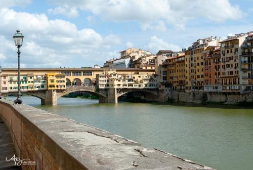 Florence web1