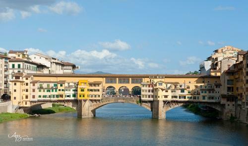 Florence web2