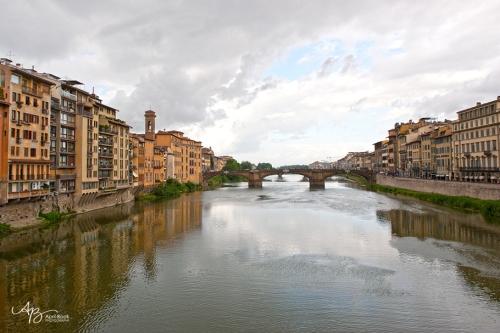 Florence web5