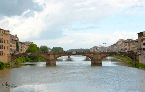 Florence web6